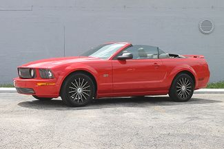 2005 Ford Mustang GT Premium Hollywood, Florida 14