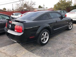 2005 Ford Mustang GT Premium CAR PROS AUTO CENTER (702) 405-9905 Las Vegas, Nevada 3