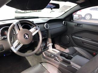 2005 Ford Mustang GT Premium CAR PROS AUTO CENTER (702) 405-9905 Las Vegas, Nevada 5
