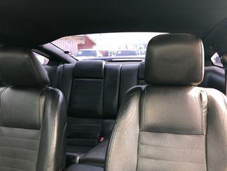 2005 Ford Mustang GT Premium CAR PROS AUTO CENTER (702) 405-9905 Las Vegas, Nevada 6