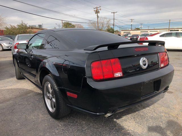2005 Ford Mustang GT Premium CAR PROS AUTO CENTER (702) 405-9905 Las Vegas, Nevada 4