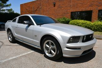 2005 Ford Mustang GT Deluxe in Memphis, Tennessee 38128