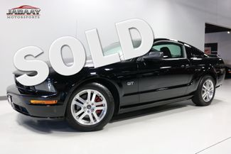 2005 Ford Mustang GT Premium Merrillville, Indiana