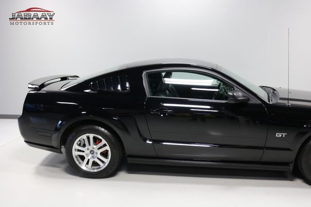 2005 Ford Mustang GT Premium Merrillville, Indiana 32