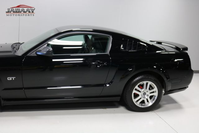 2005 Ford Mustang GT Premium Merrillville, Indiana 27