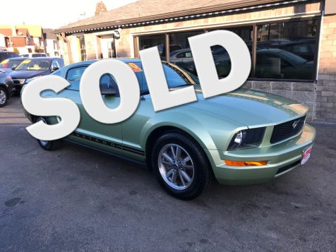 2005 Ford Mustang Base in , Wisconsin