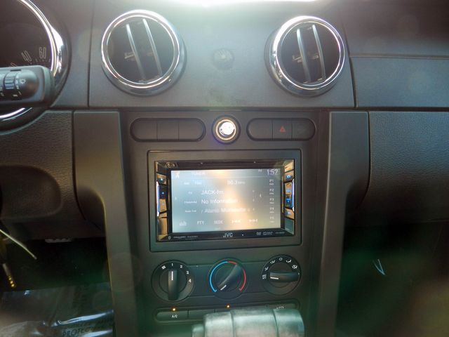 2005 Ford Mustang Premium in Nashville, Tennessee 37211