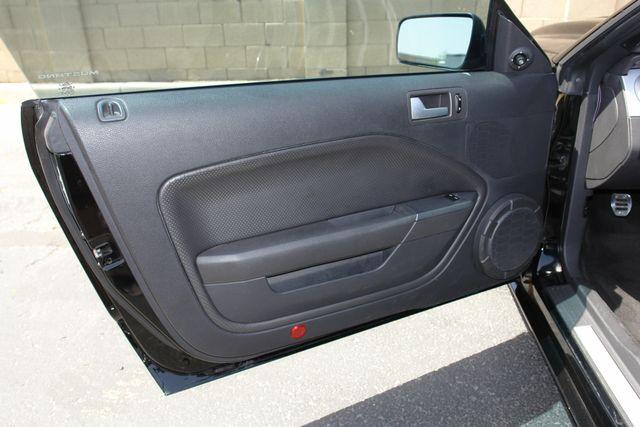 2005 Ford Mustang GT Deluxe Phoenix, AZ 21