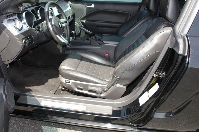 2005 Ford Mustang GT Deluxe Phoenix, AZ 22
