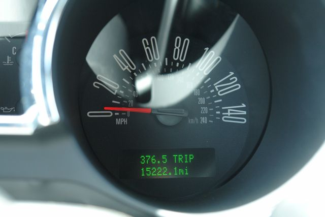 2005 Ford Mustang GT Deluxe Phoenix, AZ 26