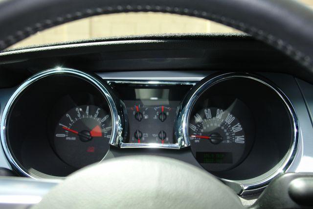 2005 Ford Mustang GT Deluxe Phoenix, AZ 27