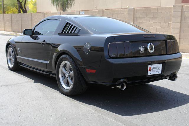 2005 Ford Mustang GT Deluxe Phoenix, AZ 3