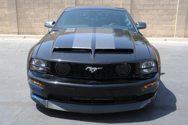 2005 Ford Mustang GT Deluxe Phoenix, AZ 7
