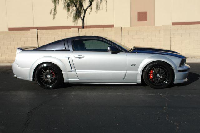 2005 Ford Mustang GT Premium Phoenix, AZ 1