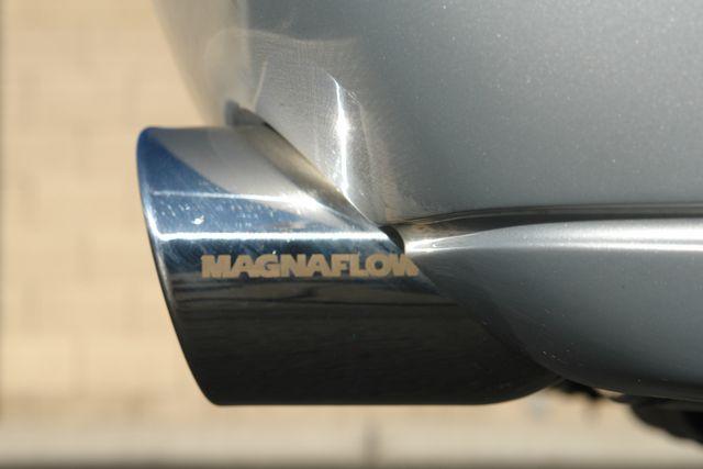 2005 Ford Mustang GT Premium Phoenix, AZ 4