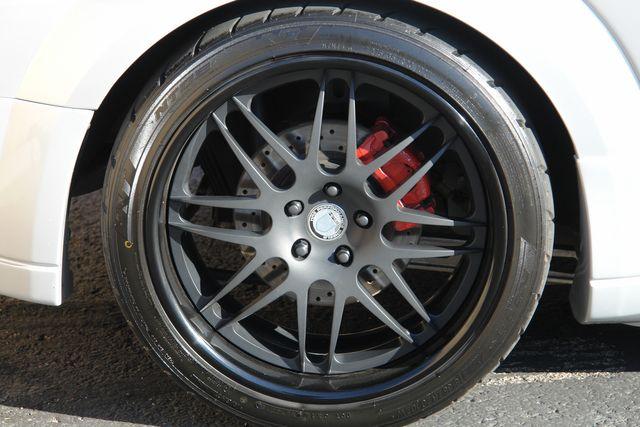 2005 Ford Mustang GT Premium Phoenix, AZ 9