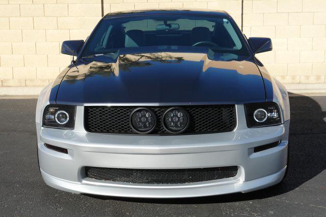 2005 Ford Mustang GT Premium Phoenix, AZ 10