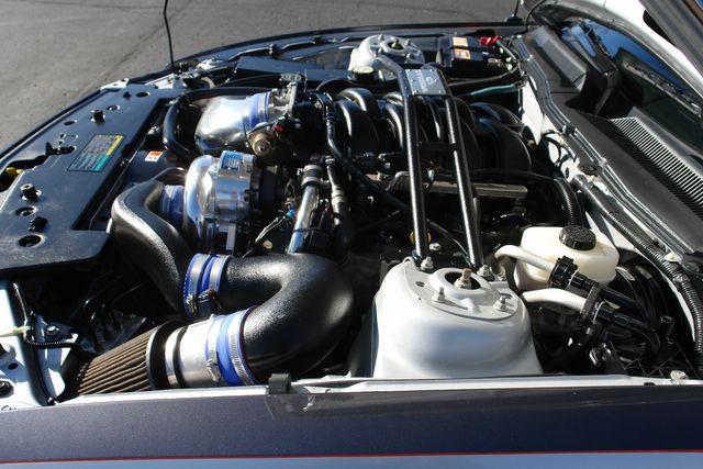 2005 Ford Mustang GT Premium Phoenix, AZ 18