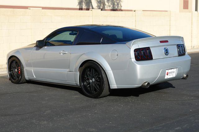 2005 Ford Mustang GT Premium Phoenix, AZ 25