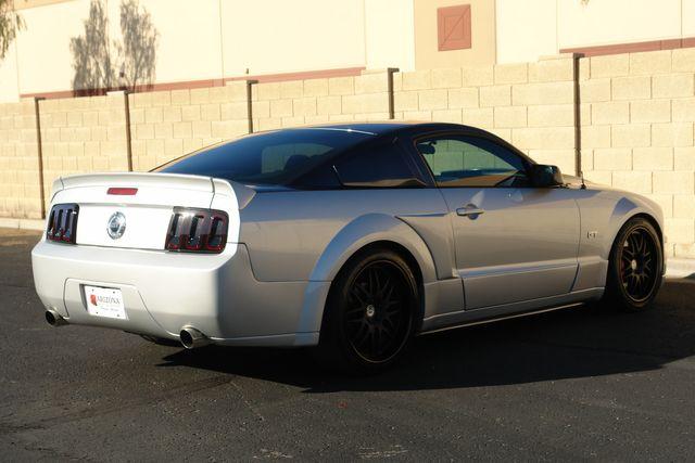 2005 Ford Mustang GT Premium Phoenix, AZ 27