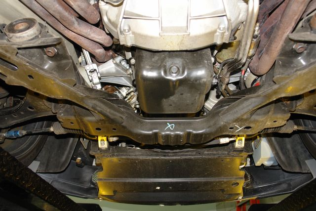 2005 Ford Mustang GT Premium Phoenix, AZ 51