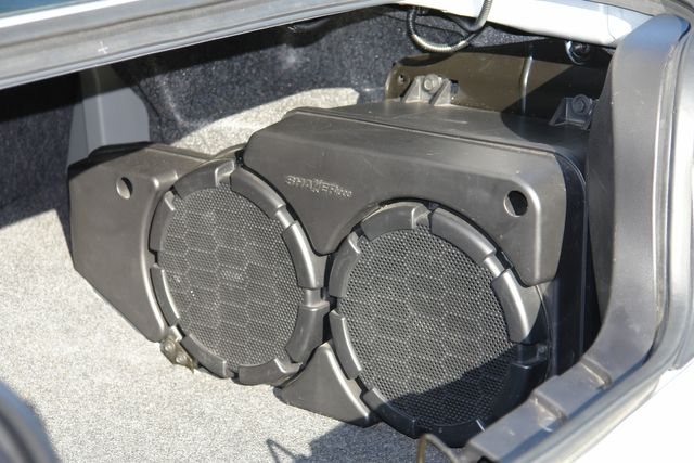 2005 Ford Mustang GT Premium Phoenix, AZ 30