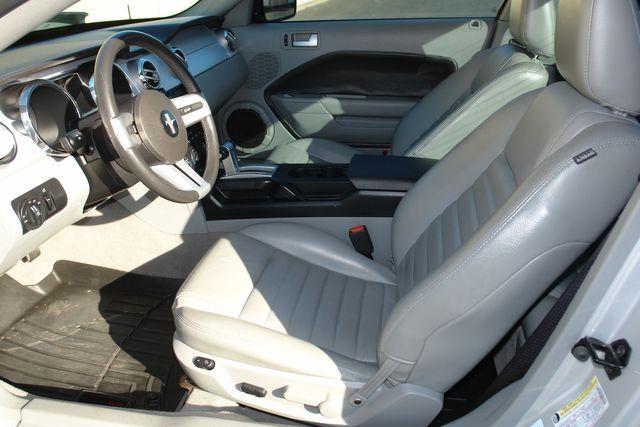 2005 Ford Mustang GT Premium Phoenix, AZ 33