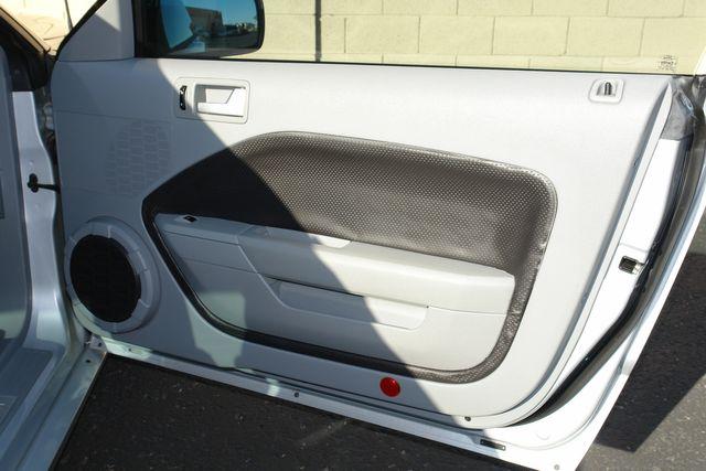 2005 Ford Mustang GT Premium Phoenix, AZ 36