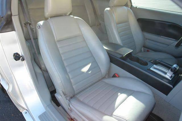 2005 Ford Mustang GT Premium Phoenix, AZ 39