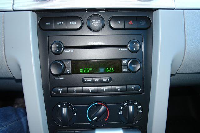 2005 Ford Mustang GT Premium Phoenix, AZ 41