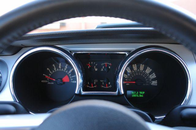 2005 Ford Mustang GT Premium Phoenix, AZ 44