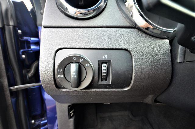 2005 Ford Mustang Deluxe Reseda, CA 30