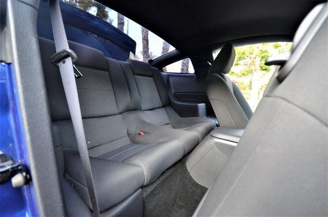 2005 Ford Mustang Deluxe Reseda, CA 33