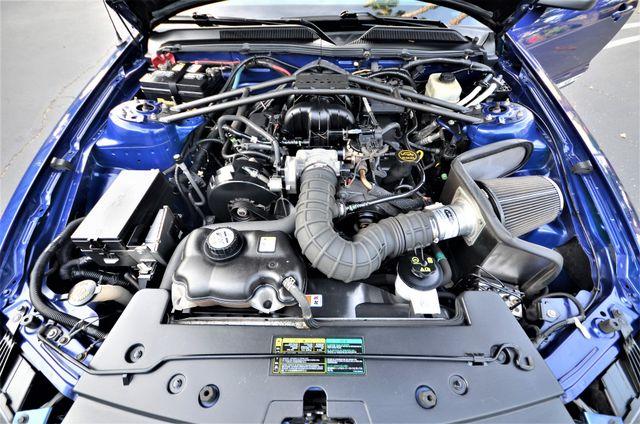 2005 Ford Mustang Deluxe Reseda, CA 37