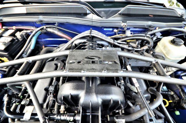 2005 Ford Mustang Deluxe Reseda, CA 7