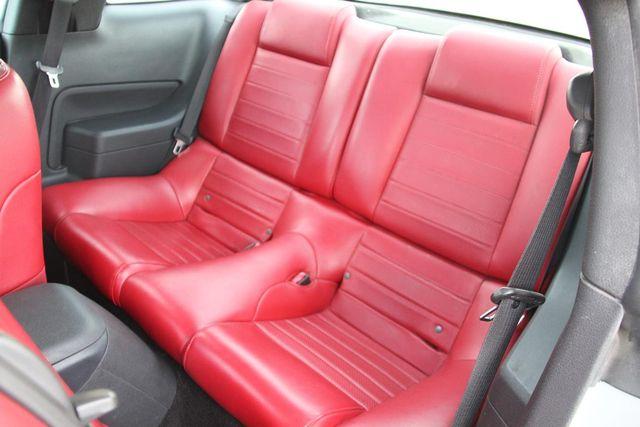 2005 Ford Mustang Premium Santa Clarita, CA 14