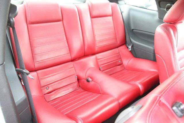2005 Ford Mustang Premium Santa Clarita, CA 15