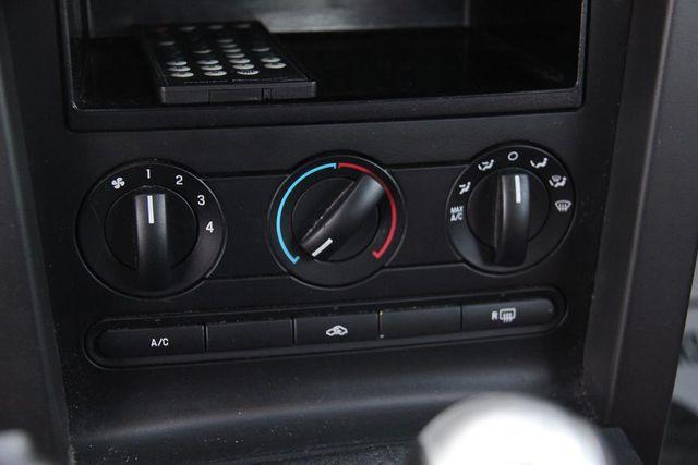 2005 Ford Mustang Premium Santa Clarita, CA 22