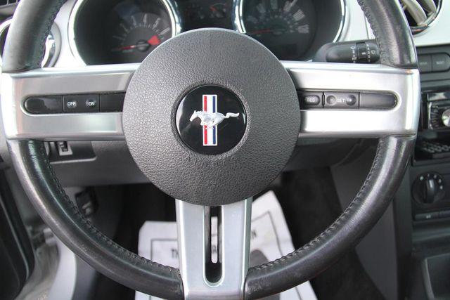 2005 Ford Mustang Premium Santa Clarita, CA 23