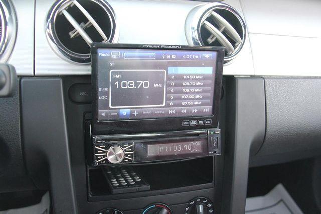 2005 Ford Mustang Premium Santa Clarita, CA 19