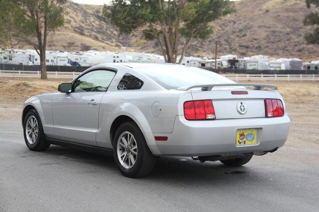 2005 Ford Mustang Premium Santa Clarita, CA 5