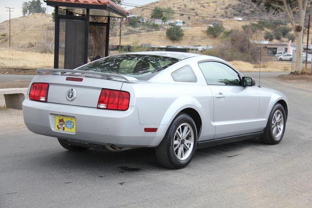 2005 Ford Mustang Premium Santa Clarita, CA 6