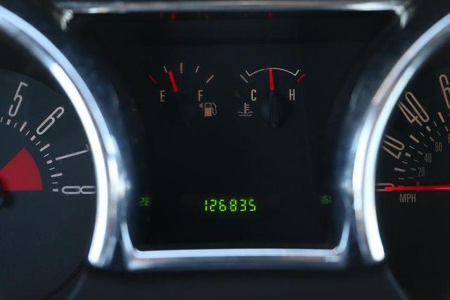 2005 Ford Mustang GT Premium Santa Clarita, CA 17