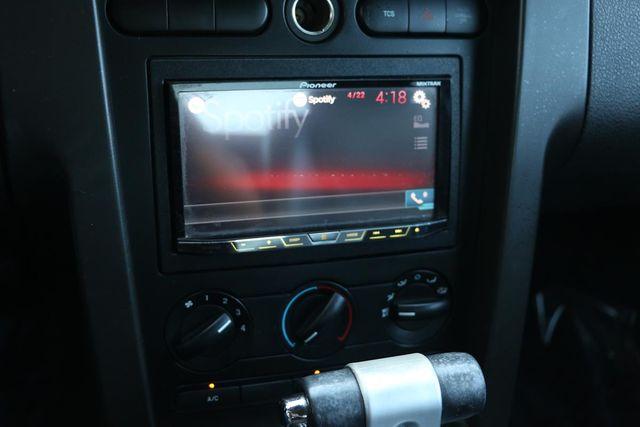 2005 Ford Mustang GT Premium Santa Clarita, CA 19