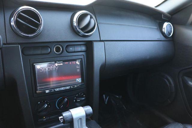 2005 Ford Mustang GT Premium Santa Clarita, CA 18