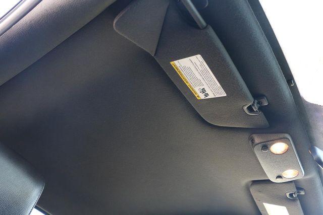 2005 Ford Mustang GT Premium Santa Clarita, CA 23