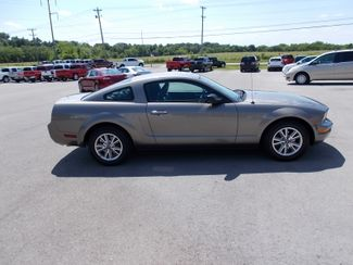 2005 Ford Mustang Premium Shelbyville, TN 10