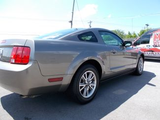 2005 Ford Mustang Premium Shelbyville, TN 11