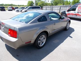 2005 Ford Mustang Premium Shelbyville, TN 12