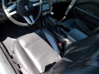 2005 Ford Mustang Premium Shelbyville, TN 21